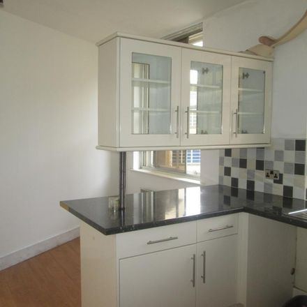 Rent this 3 bed apartment on Kirkgate in Bradford BD1 1SZ, United Kingdom