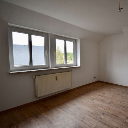 Rent this 3 bed loft on Deutschneudorf in Saxony, Germany