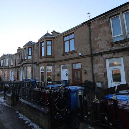 Rent this 2 bed apartment on Milrig Road in Rutherglen G73 2NH, United Kingdom
