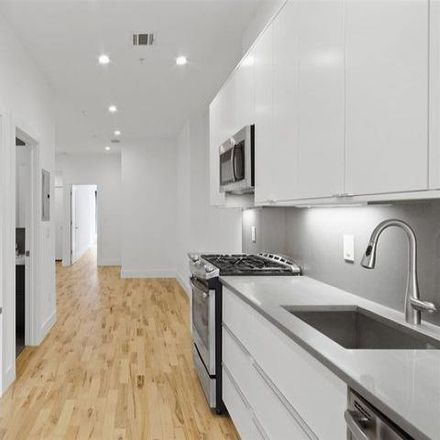 Rent this 2 bed house on 653 1st Street in Hoboken, NJ 07030