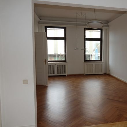 Rent this 7 bed apartment on Goethestraße 6 in 68161 Mannheim, Germany