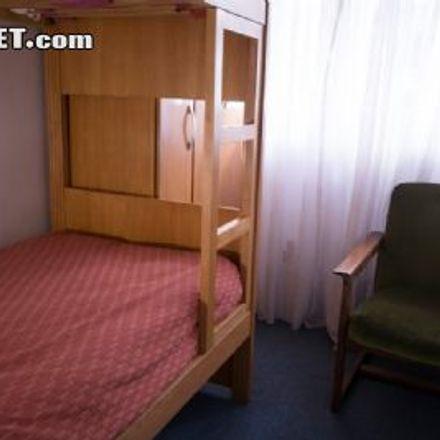 Rent this 1 bed apartment on Rectorado UBA in Viamonte, San Nicolás