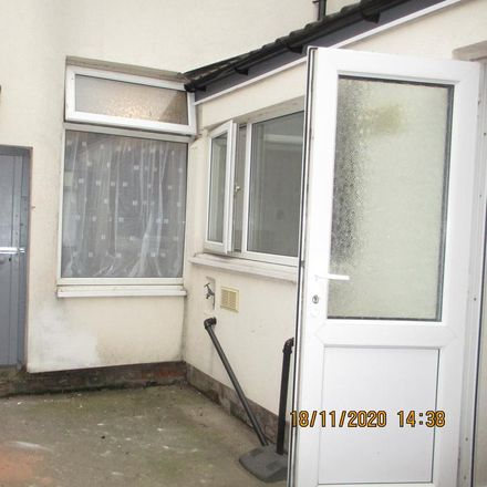 Rent this 2 bed house on Suffolk Street in Stockton-on-Tees TS18 4BA, United Kingdom