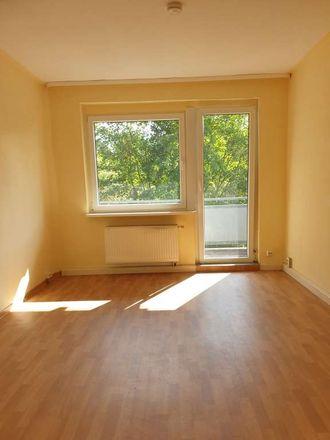 Rent this 1 bed apartment on Ausleben in ST, DE