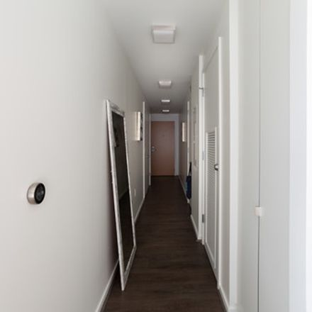 Rent this 0 bed apartment on Central Place Residential in North Moore Street, Arlington