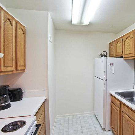 Rent this 2 bed apartment on 242 Colonnade Drive in University Heights, VA 22903