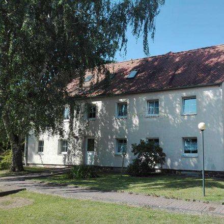Rent this 3 bed apartment on Leipzig in Jaigut, SAXONY