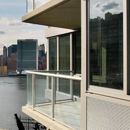 Rent this 0 bed apartment on Sweetleaf in 4615 Center Boulevard, New York