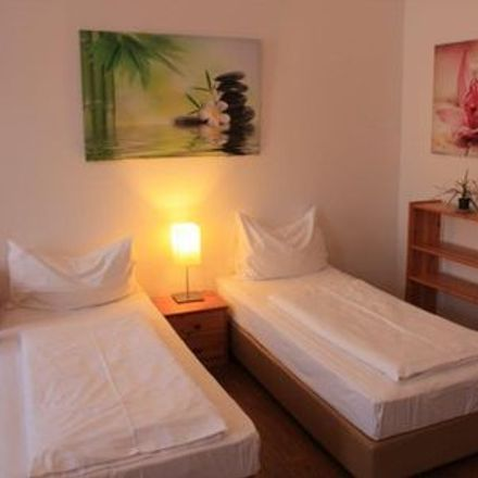 Rent this 1 bed apartment on KG Neulerchenfeld in VIENNA, AT