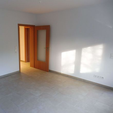 Rent this 2 bed apartment on Rispenstraße 33 in 44265 Dortmund, Germany