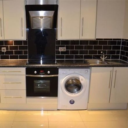 Rent this 1 bed apartment on John Frears House in 26/28/30 St James Road, Leicester LE2 1HQ