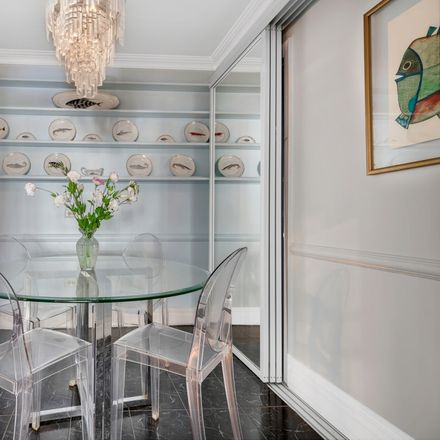 Rent this 2 bed condo on 424 East 52nd Street in New York, NY 10022