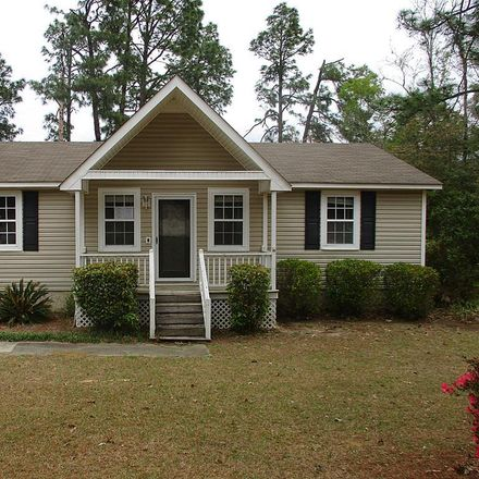 Rent this 3 bed house on 418 Blanchard Road in North Augusta, SC 29841