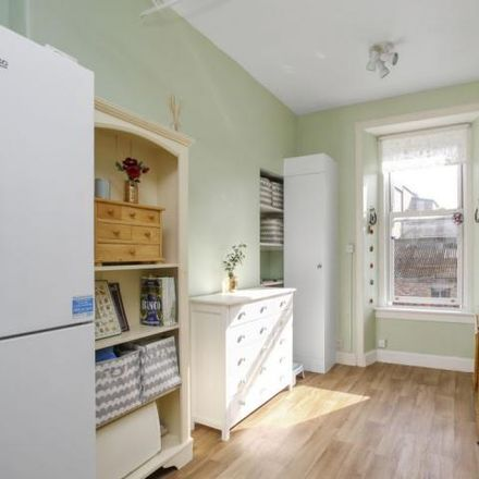 Rent this 1 bed apartment on South Street in Musselburgh EH21 6AL, United Kingdom
