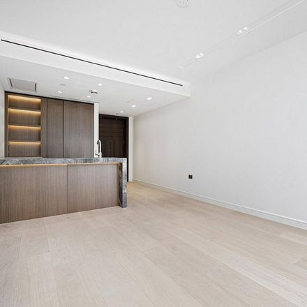 Rent this 1 bed apartment on Lincoln Square in 48 Carey Street, London WC2