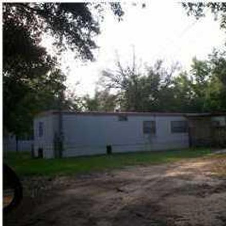 Rent this 2 bed house on 6572 Renee Cir in Milton, FL