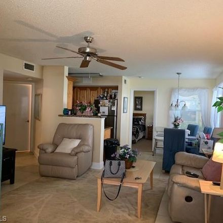 Rent this 2 bed condo on Equestrian Cir in Fort Myers, FL