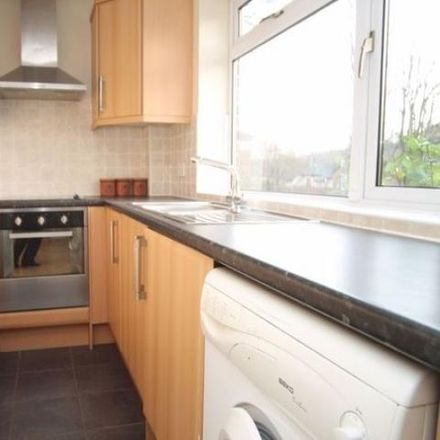 Rent this 2 bed apartment on Brambleside in Loudwater HP11 1LF, United Kingdom