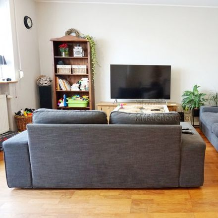 Rent this 5 bed apartment on Wały Jagiellońskie 22 in 80-853 Gdansk, Poland