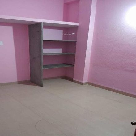 Rent this 1 bed apartment on Vaishali Nagar in Indore - 452001, Madhya Pradesh