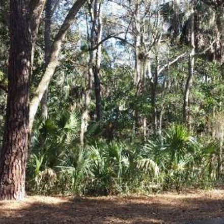 Rent this 0 bed house on 2876 Captain Sams Rd in Johns Island, SC