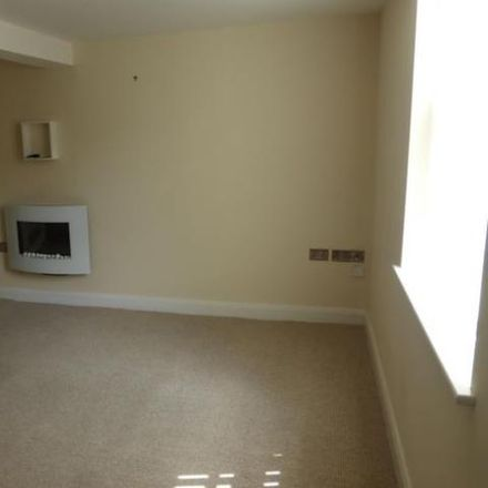 Rent this 3 bed apartment on Melton in Leicestershire, England