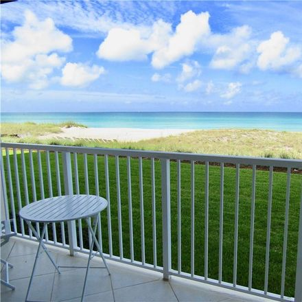 Rent this 2 bed condo on 4485 Gulf of Mexico Dr in Longboat Key, FL