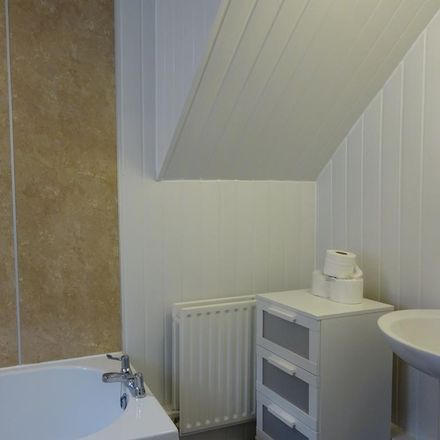 Rent this 2 bed apartment on Lavender Gardens in Newcastle upon Tyne NE2 3DX, United Kingdom