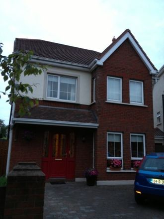 Rent this 2 bed house on Lucan in Lucan-Esker ED, L