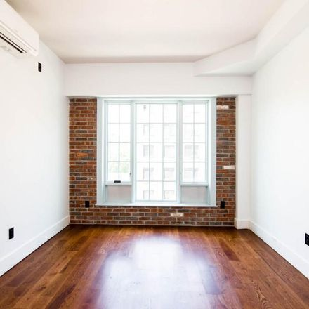 Rent this 3 bed apartment on 31 Brooklyn Avenue in New York, NY 11216