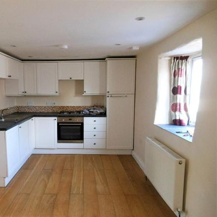 Rent this 2 bed house on Trevenson Road in Pool TR15 3DY, United Kingdom