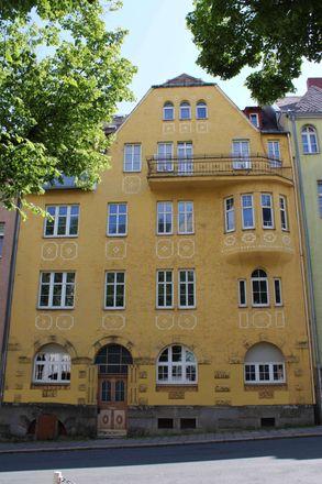 Rent this 2 bed loft on Landkreis Freising in Innenstadt, BAVARIA