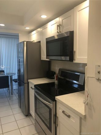 Rent this 2 bed condo on 3031 North Ocean Boulevard in Fort Lauderdale, FL 33308