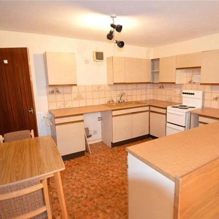 Rent this 2 bed house on Ashford Mews in Ludlow SY8 1NP, United Kingdom