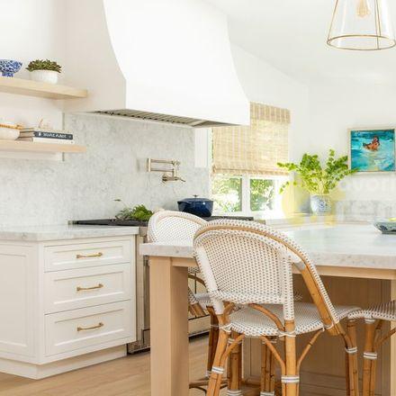 Rent this 4 bed apartment on 1290 Doremus Road in Pasadena, CA 91105