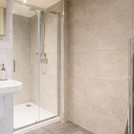 Rent this 2 bed apartment on Cornmill View in Leeds LS18, United Kingdom