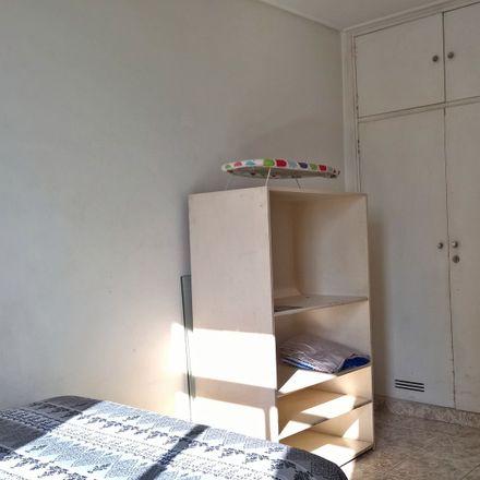 Rent this 1 bed room on R. Ofélia in 286 - Pinheiros, São Paulo - SP
