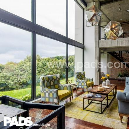 Rent this 3 bed apartment on Salitre in Guasca, Colombia