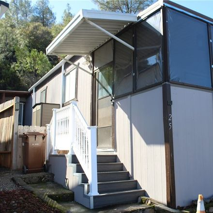 Rent this 2 bed house on Konocti Vista Dr in Lower Lake, CA