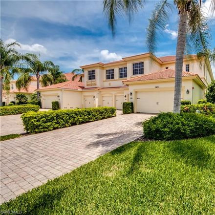 Rent this 3 bed condo on Old Harmony Dr in Fort Myers, FL