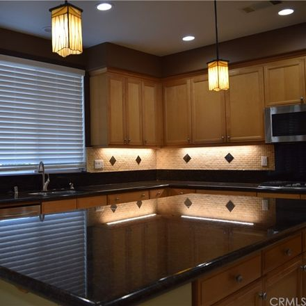 Rent this 5 bed loft on 5551 Rutland Court in Rancho Cucamonga, CA 91739
