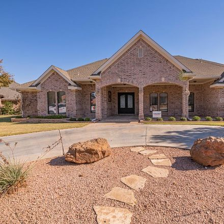 Rent this 4 bed house on Pagewood Dr in Midland, TX