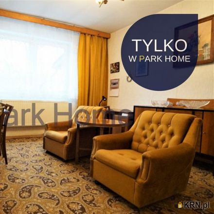 Rent this 3 bed apartment on 308 in Kościańska, 64-005 Racot