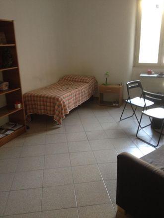 Rent this 2 bed apartment on Toscano in Via della Lega Lombarda, 00161 Rome RM