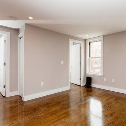 Rent this 2 bed apartment on 152 7th Avenue in New York, NY 10011