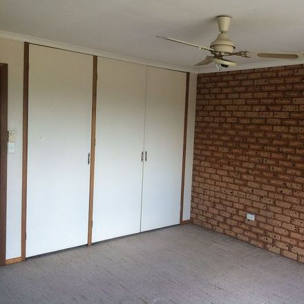 Rent this 2 bed townhouse on 15/43 Wooraka Street