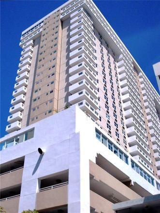 Rent this 2 bed condo on Ave Arterial Hostos in San Juan, PR