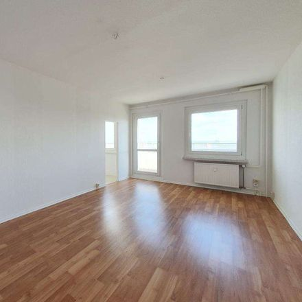 Rent this 3 bed apartment on Dresden in Gorbitz-Ost, SAXONY