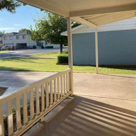 Rent this 1 bed room on 4322 North 21st Street in Phoenix, AZ 85016