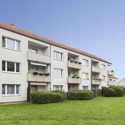 Rent this 3 bed apartment on Schulstraße 4a in 38126 Brunswick, Germany